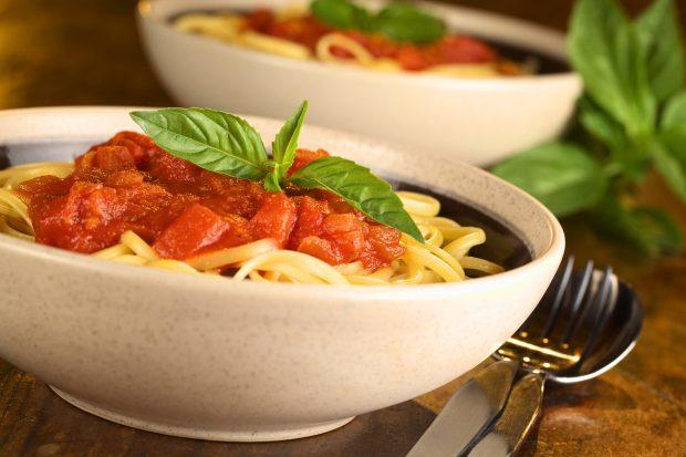 spaghetti-con-le-vongole-wloskie-inspiracje-barillacup.pl